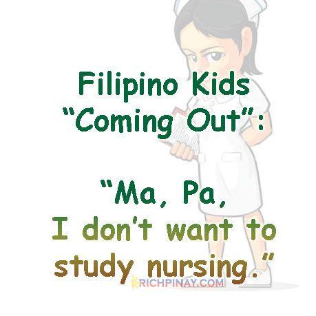 pinoy love joke quotes