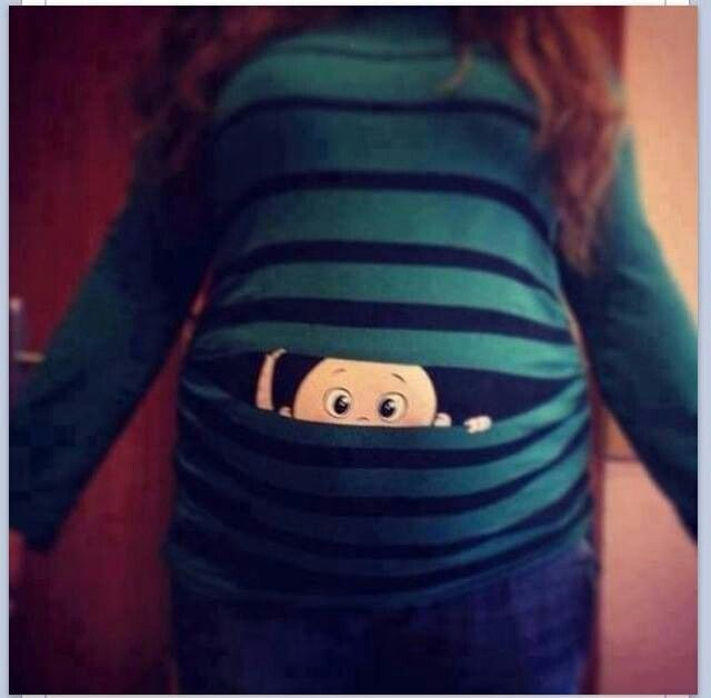 Pinterest discover and save creative ideas for Funny cute maternity shirts