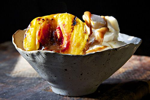 Pin by Dani Arostegui on Dessert Recipes | Pinterest