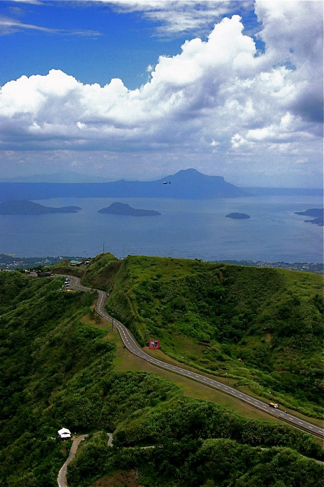 Tagaytay Philippines  city photos : tagaytay, philippines | Pilipinas Philippines | Pinterest