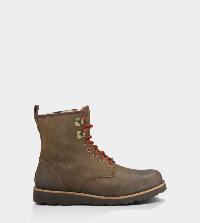 online women shoes - Buy Cheap Christian Louboutin