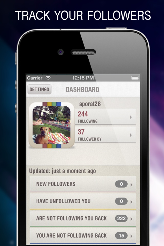 track iphone using mobile number