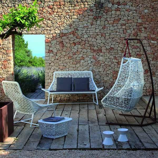 Design Outdoor Furniture Photos Design Ideas
