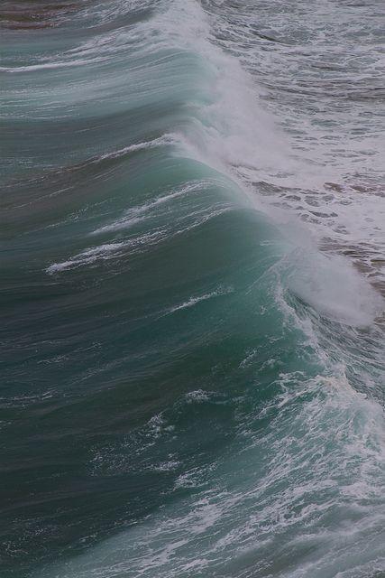 mist fog tumblr vertical ocean ocean seascape vertical vertical ocean    Ocean Tumblr Vertical