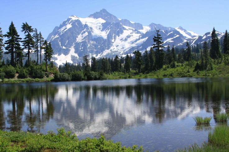 Pin By Jeff Mcclelland On Beautiful Places And Things In The Outdoors