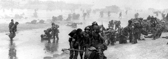 d-day gold beach wikipedia