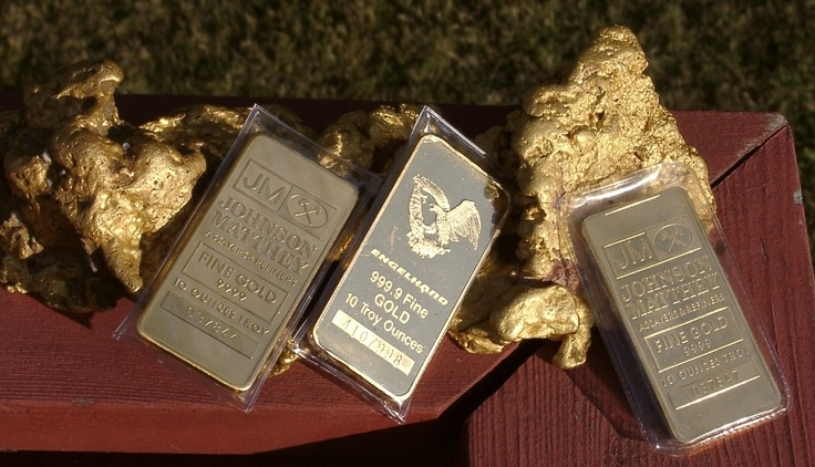 gold and silver (There is a website giving away free gold or silver in one of the ads at www.goldshopper.org) Click on ad and follow through to join for free! #gold bullion #Bullion #Gold #Silver #Platinum #Palladium #Bullion #GoldCoins #Precious #PreciousMetals