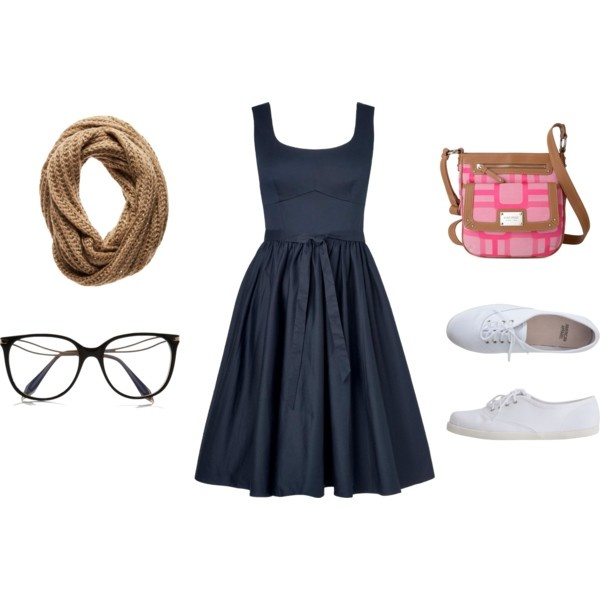 Hipster outfit #ootd