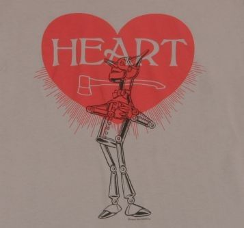 valentines day shirt design