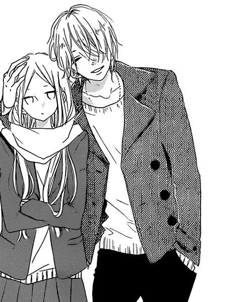 Manga Mangacap Shoujo Cute Other Anime Manga Stuff