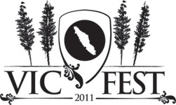 Vic Fest 2012 will rock the block just down Humboldt Street at St. Anne's Academy - June 16th.