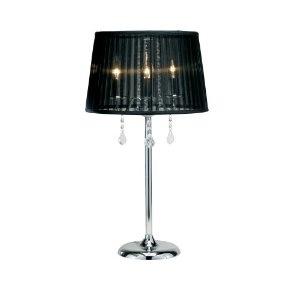 night stand lamp kipp 39 s dream home pinterest. Black Bedroom Furniture Sets. Home Design Ideas
