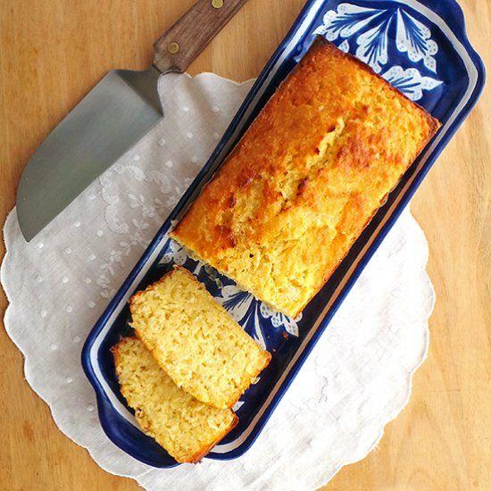 ... bread corn bread mexican bread pudding corn bread corn bread authentic