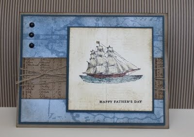 father's day cards email