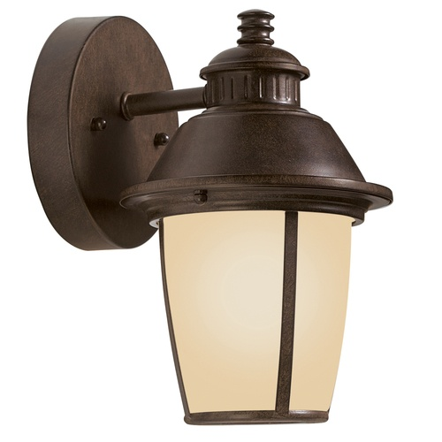 Outdoor Lighting @ Lowes