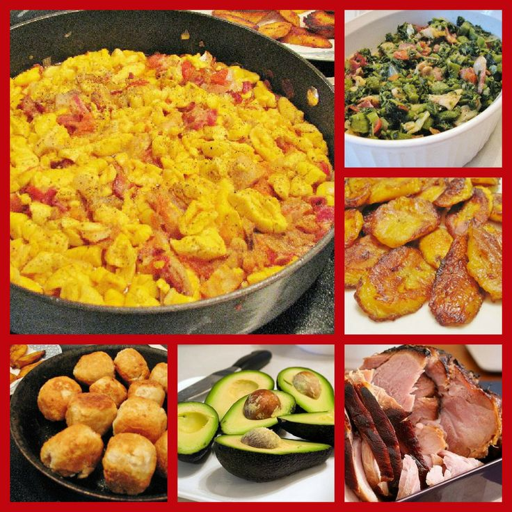 Images of jamaican christmas dinner spacehero pin by jennifer simon on jamaican recipes pinterest jamaican christmas dinner forumfinder Images