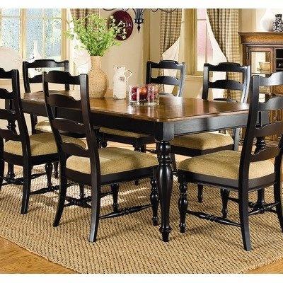 Furniture likewise Teflon Glides Furniture also Dark Hardwood Floors ...