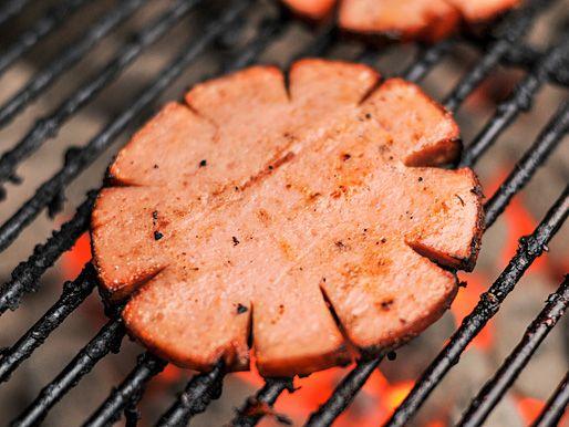 Smoked Bologna | Serious Eats : Recipes