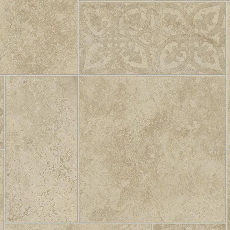 Flooring Ideas In Kitchen