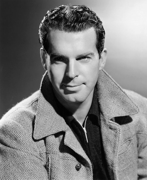 Fred macmurray classic hollywood pinterest for Fred macmurray
