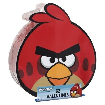 target valentine's day treats