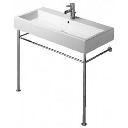 Duravit Sink Wall Mount : Duravit wall mount sink For the Home Pinterest