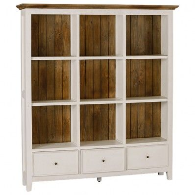 Model Mansfield Small Bookcase White  Bookcases Amp Shelving  Home Office