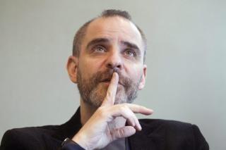 david rakoff humorist and essayist dies at 47