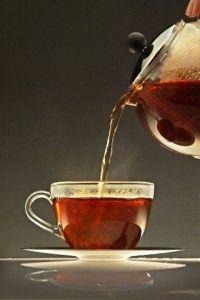 Kratom Tea Tek Estill