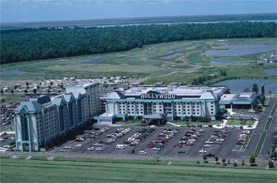 Hollywood casino hotel tunica mississippi