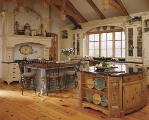 kitchen decorating ideas dream house architecture design home