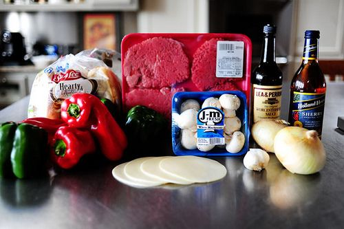 MM Sandwiches – PW Style | Recipe