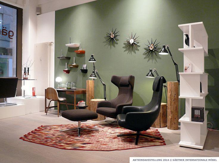 pin by g rtner internationale m bel on showroom g rtner hh pinter. Black Bedroom Furniture Sets. Home Design Ideas
