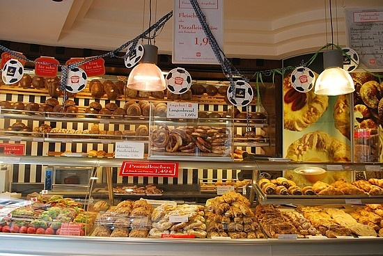 heidelberg bakery heidelberg germany favorite places pinterest. Black Bedroom Furniture Sets. Home Design Ideas