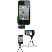 xShot iPhone Stand
