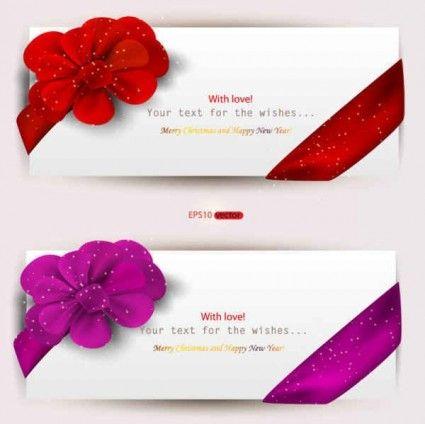 valentine web backgrounds