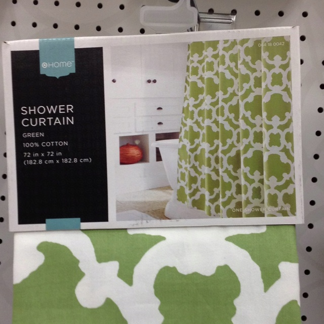 Curtains Ideas target kids shower curtain : Shower curtain @ target, great for guest bathroom or kids bathroom