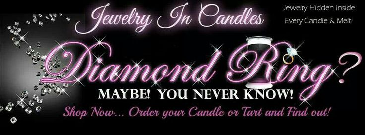 Angels jewelry in candles angels jewelry in candles pinterest