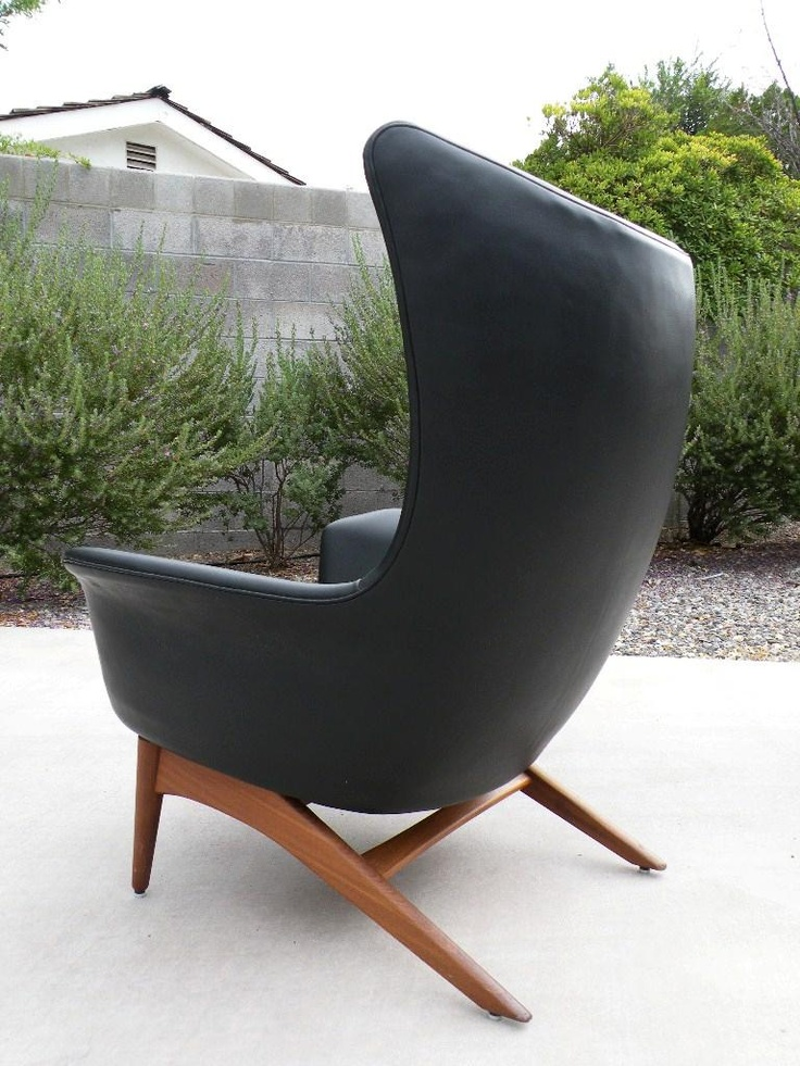 Pin By Yumi Ellermeier On Reading Chair Pinterest
