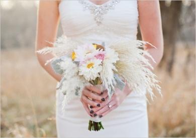 love ways support bride