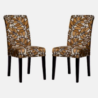 Dining Room Chairs Decorate Dining Room Pinterest