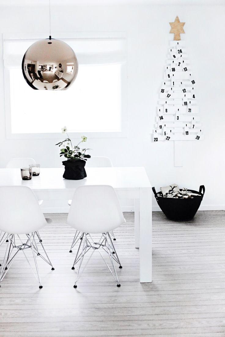 fruFLY © Inspiration. Photo. Life. | interior, design + photo