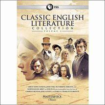 english fiction movies list