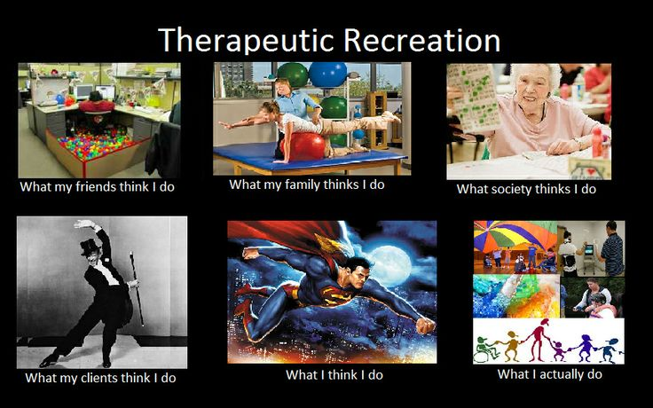 therapeutic recreation To protect the consumer of therapeutic recreation services by promoting the provision of quality therapeutic recreation services by nctrc certificants.