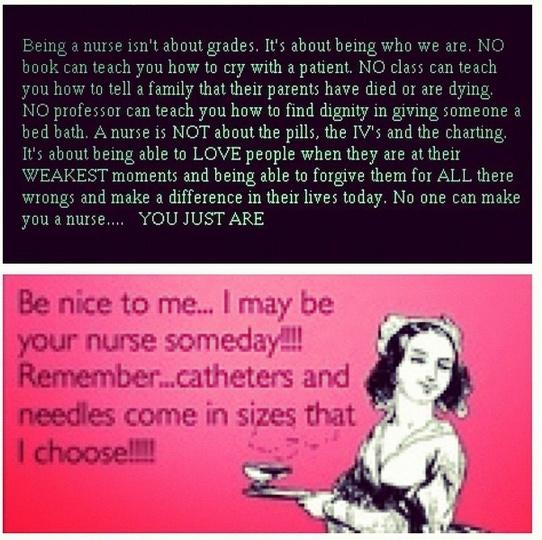 nurse preceptor quotes  quotesgram