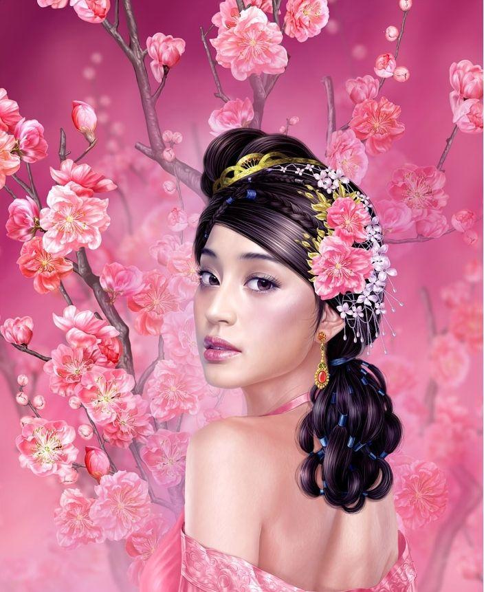 • Yuehui Тан