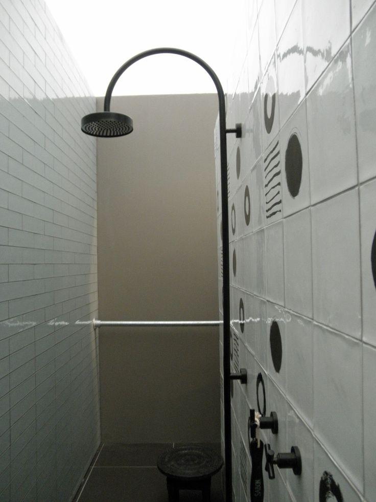 Whirlpool Bad Zelf Maken ~ VT Wonen  Woonbeurs Amsterdam 2011