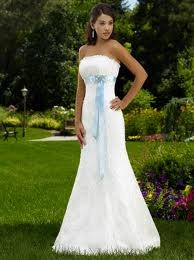 Wedding Dresses Salisbury N C 59