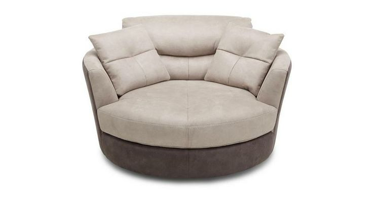 Remarkable Swivel Chair Arizona | DFS 736 x 391 · 16 kB · jpeg