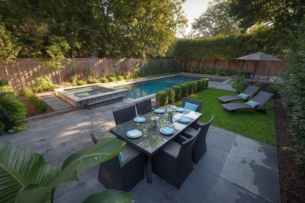 concrete patio design layouts